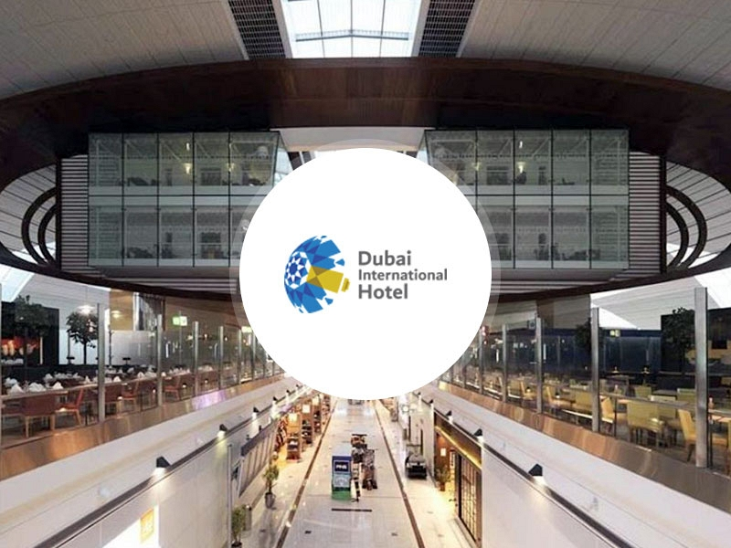 Dubai International Hotels
